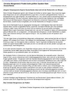 christian_morgenweck_finalist_beim_gr_ten_speaker-slam_deutschla-1-page-001