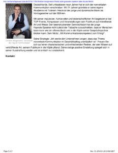 christian_morgenweck_finalist_beim_gr_ten_speaker-slam_deutschla-1-page-002