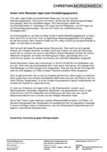 immer-mehr-bewerber-luegen-beim-einstellungsgespraech-page-001