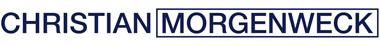 Christian Morgenweck Logo